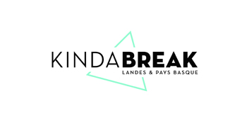 logo kindabreak