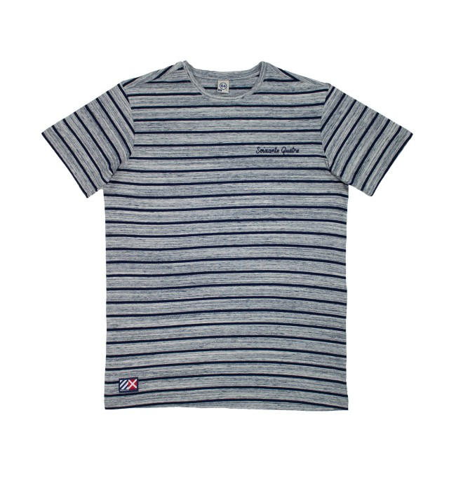 Tee-shirt homme CHAINETTE 64