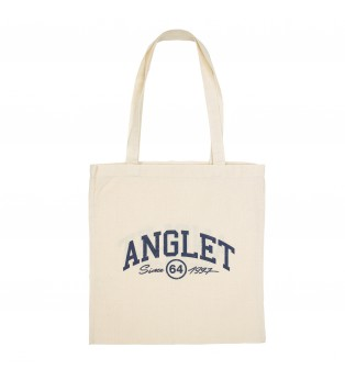 Tote bag ANGLET CITY