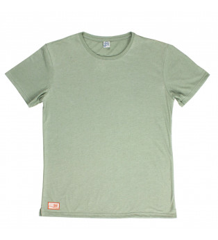 Tee-shirt homme BARDENAS LABEL
