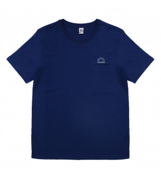 Tee-shirt homme PSO BROD