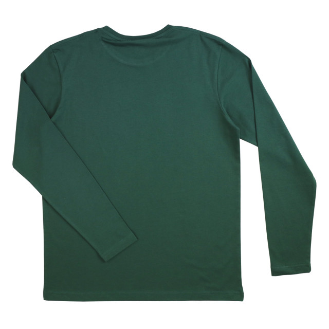 Tee-shirt homme TRICOLO PYRENEES
