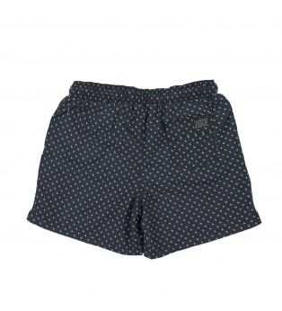 Short de bain homme MAGIC NUMBER