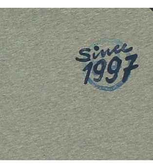 Tee-shirt homme 97INK