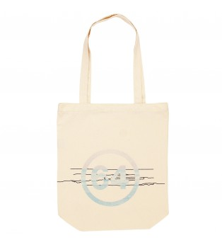 Tote Bag VAGUE64