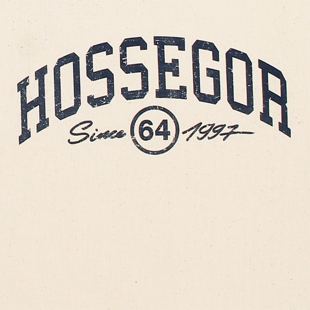 Tote bag HOSSEGOR CITY